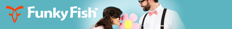 christelijke datingsite en community header