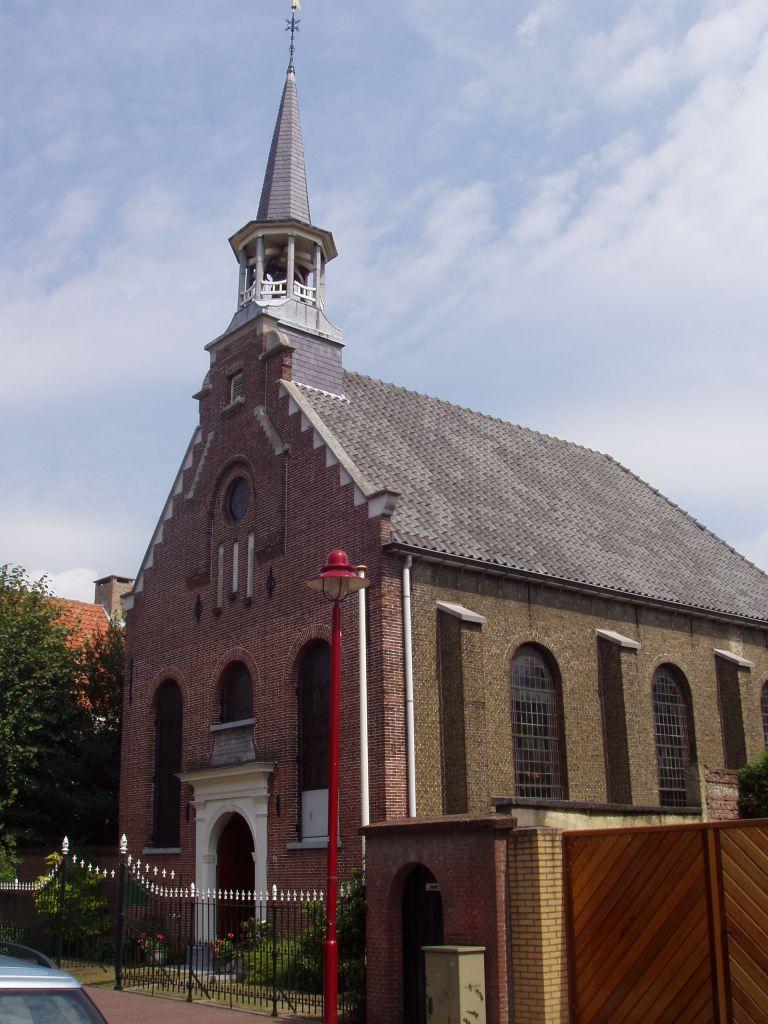 datingsite gratis berichten sturen Leiden