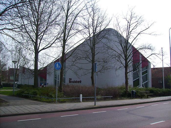 christelijke datingsite Kampen