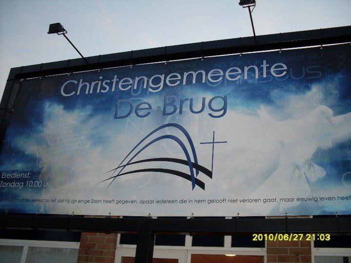 christelijke datingsite gratis Nieuwegein