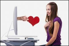100 gratis dating Schotland