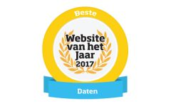 beste datingsite van 2017, Emerce ©