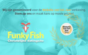 funky fish dating site 100 dating profile names guaranteed to get you a date is cataloged in bros, christian mingle, dating, eharmony, match, matchcom, okcupid, online dating.